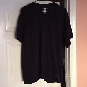 XL supreme T-shirt